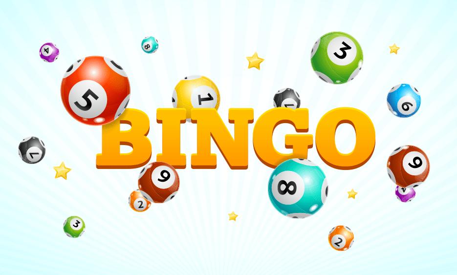 Успешная игра в онлайн бинго на деньги
